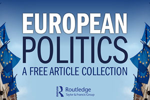 routledge-free-article-collection-300