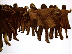 illustration-scheuerman-lecture