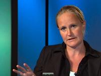 Dorte Sindbjerg Martinsen