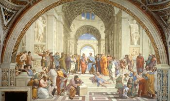 school-of-athens-570