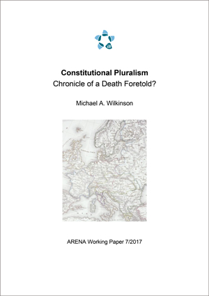 https://www.sv.uio.no/arena/english/research/publications/arena-working-papers/2017/wp-7-17-300.jpg?vrtx\u003dthumbnail