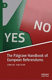 european-referendums-cover