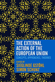 external-action-eu-cover-180