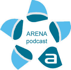 ARENA Podcasts - Arena Centre for European Studies