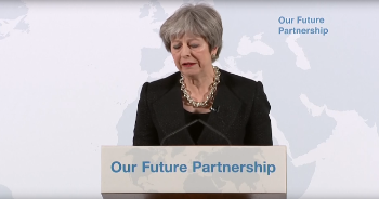 theresa_may_2018_speech_youtube_660
