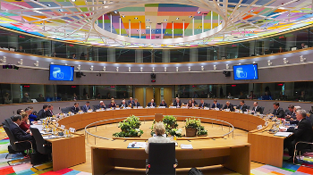 special-european-council-roundtable_660px