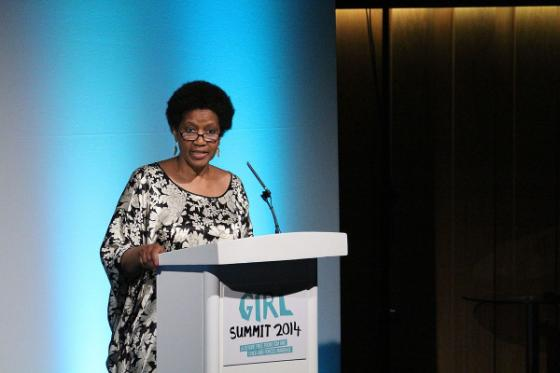 phumzile_mlambo-ngcuka_executive_director_un_women_speaking_at_girl_summit_2014_(14538232760)