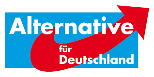 alternative-fur-deutschland