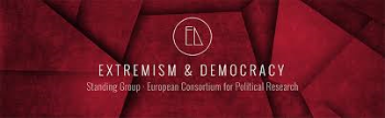 ecpr-extremism-and-democracy