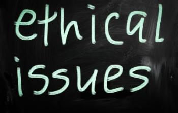ethical-issues