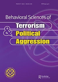 behavioral-science-terrorism