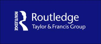 routledge-logo