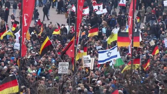pegida_demo_dresden_25_jan_2015_116227094