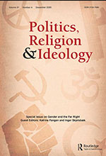 politics-religion-and-ideology-150
