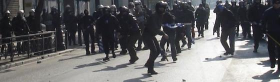 chrysi_avgi_and_greek_riot_police_february_2008