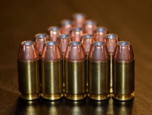 germanybullets-ammo-ammunition-brass-wallpaper-preview