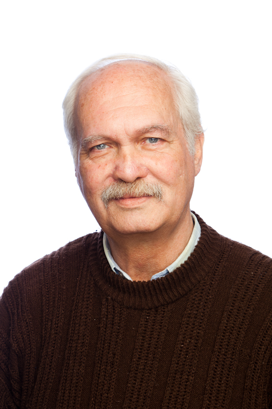 Image of Harald Goldstein