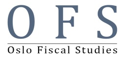 The OFS logo on a white background.