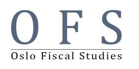 economics masters thesis Phd thesis proposal economics