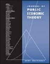 journal-of-public-economic-theory(1)