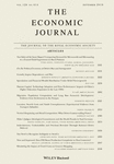 economic-journal