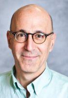 Photo of David Weil