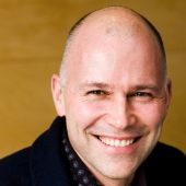 Eirik Kristiansen