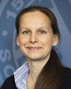 Photo of Monika Mrázová