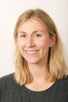 Photo of Ragnhild Camilla Schreiner