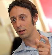 Jakub Steiner
