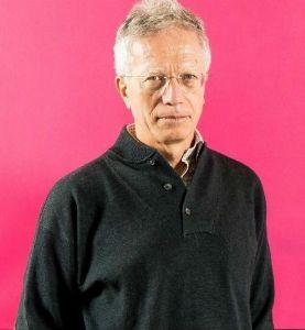 Photo of Guido Tabellini