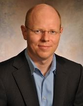 Photo of Felix Tintelnot