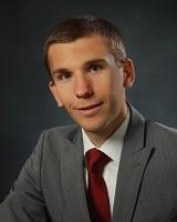 Konstantin Kucheryavyy
