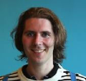 Øyvind Schøyen