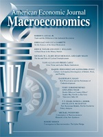 american-economic-journal-macroeconomics
