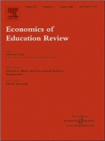 economics-of-education-review-150x200