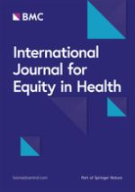 Photo: International Journal for Equity in Health