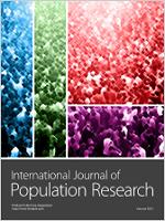 International Journal of Population Research