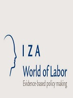 IZA World of Labor