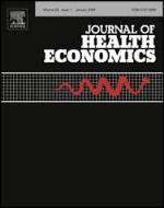 Journal of Health Economics