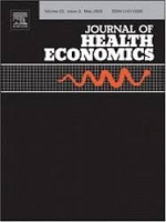 journal-of-health-economics-2014