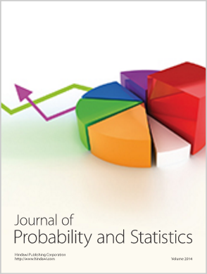 journal-of-probability-and-statistics