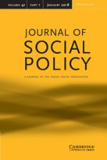 journal-of-social-policy