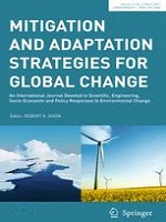 mitigation-and-adaptation-strategies-for-global-change-cover