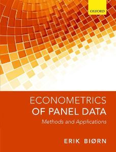 econometrics-panel-data-cover