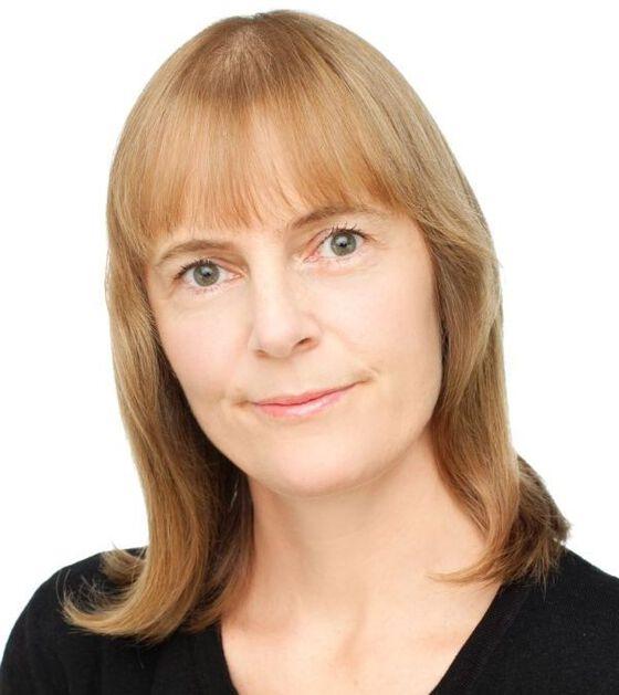 Marianne Tønnessen