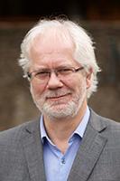 Bilde av Tore  Nilssen