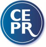 CEPR Discussion Paper