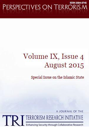 Terrorism Research Initiative