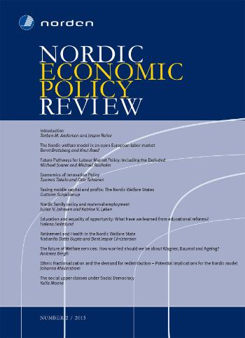 nordic-economic-policy-review